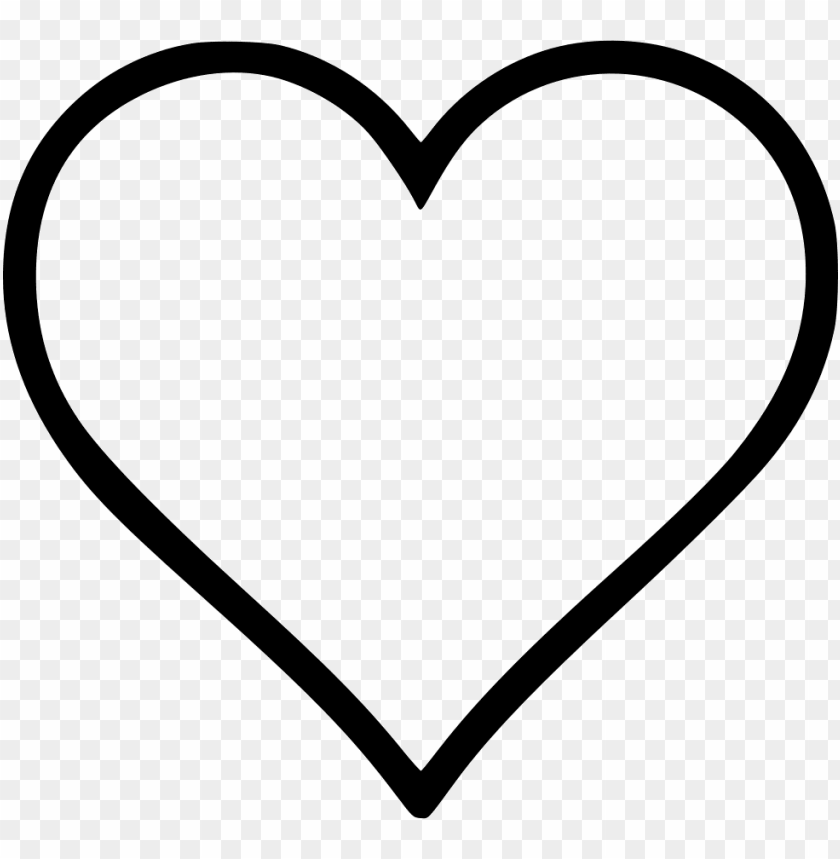 Heart Coloring Pages | Love coloring pages, Heart coloring pages ... | 859x840