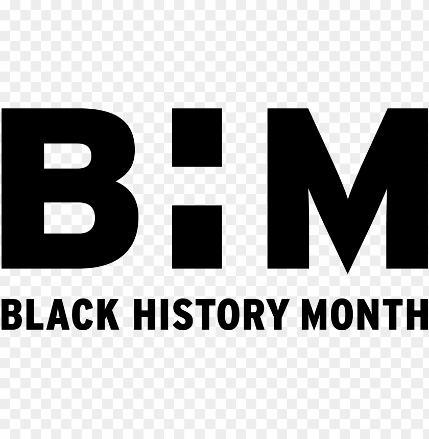 Black History Month Uk 2018 Logo Png Image With Transparent Background Toppng