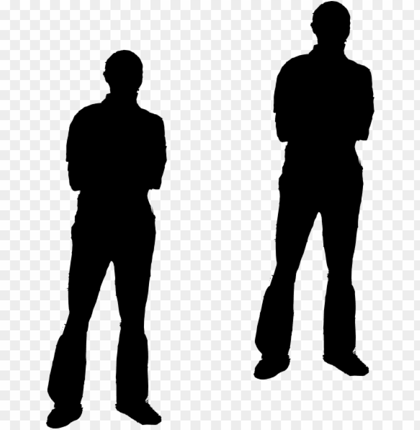 free PNG black man ev clip art at clker - man clipart black and white PNG image with transparent background PNG images transparent