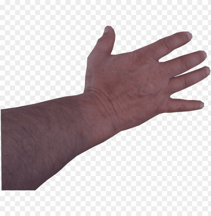 Black Man Hand Transparent Png Image With Transparent Background Toppng It's high quality and easy to use. black man hand transparent png image