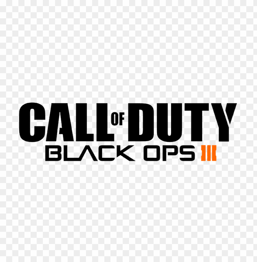 Black Ops 3 Png Image With Transparent Background Toppng