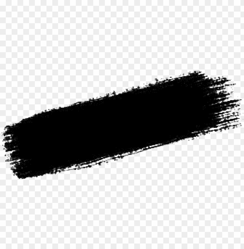 black paint png black, paint, and png image - overlays png we heart png