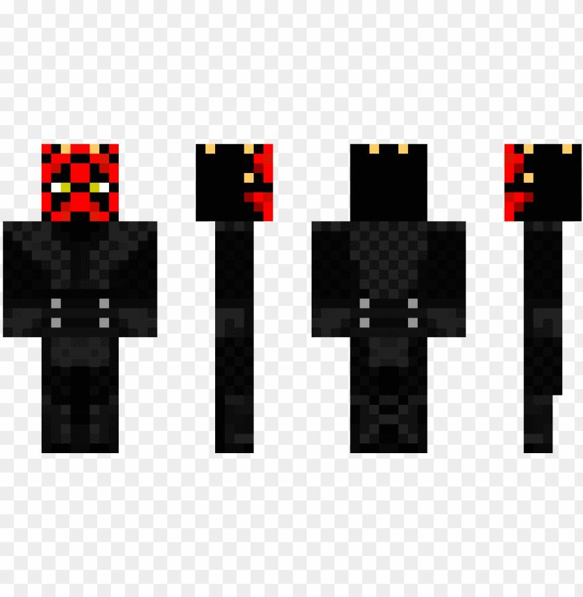 free PNG black panther marvel skin minecraft PNG image with transparent background PNG images transparent