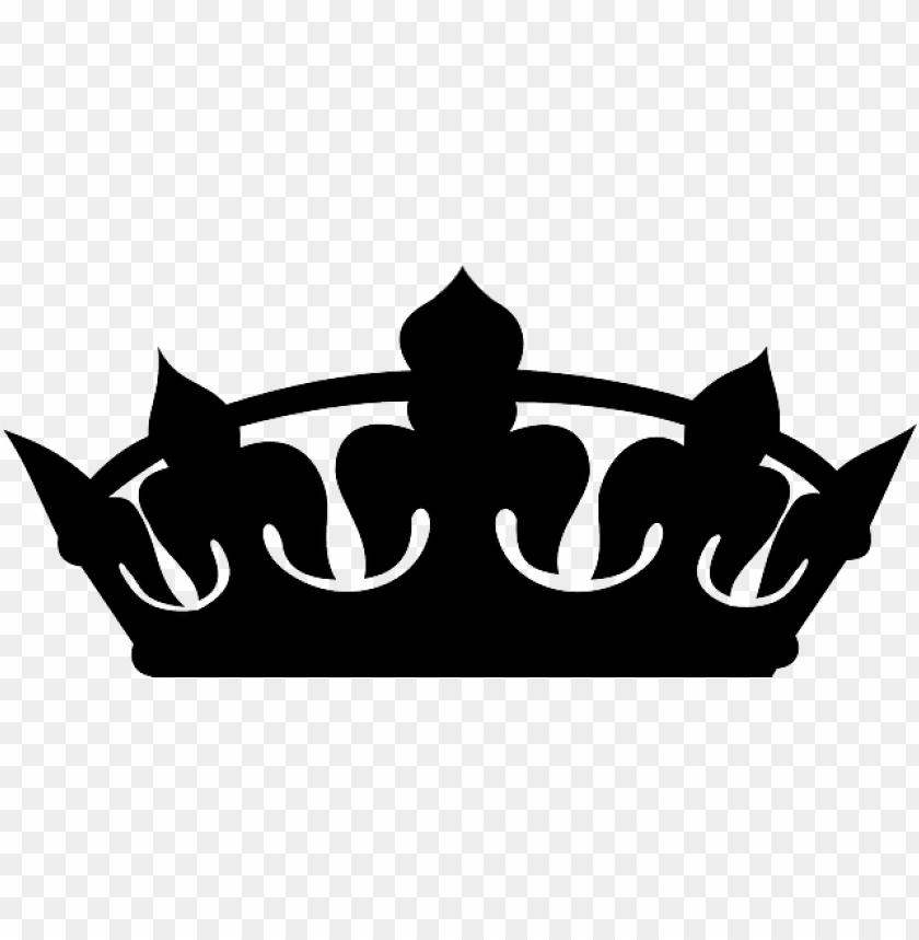 Dark King Stock Illustrations – 4,063 Dark King Stock Illustrations,  Vectors & Clipart - Dreamstime