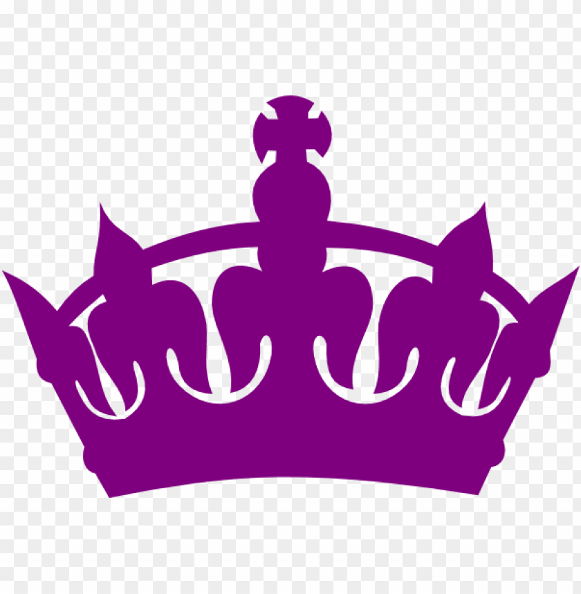 free PNG black royal crown clipart - clip art queen crow PNG image with transparent background PNG images transparent