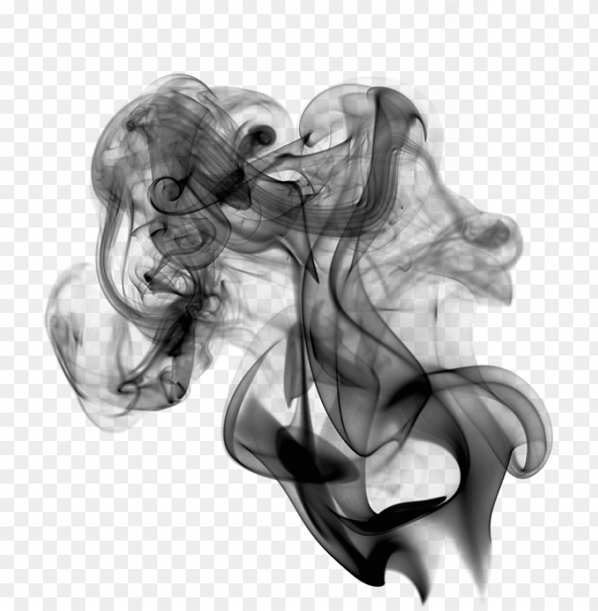 free PNG black smoke png transparent image - black smoke no background PNG image with transparent background PNG images transparent