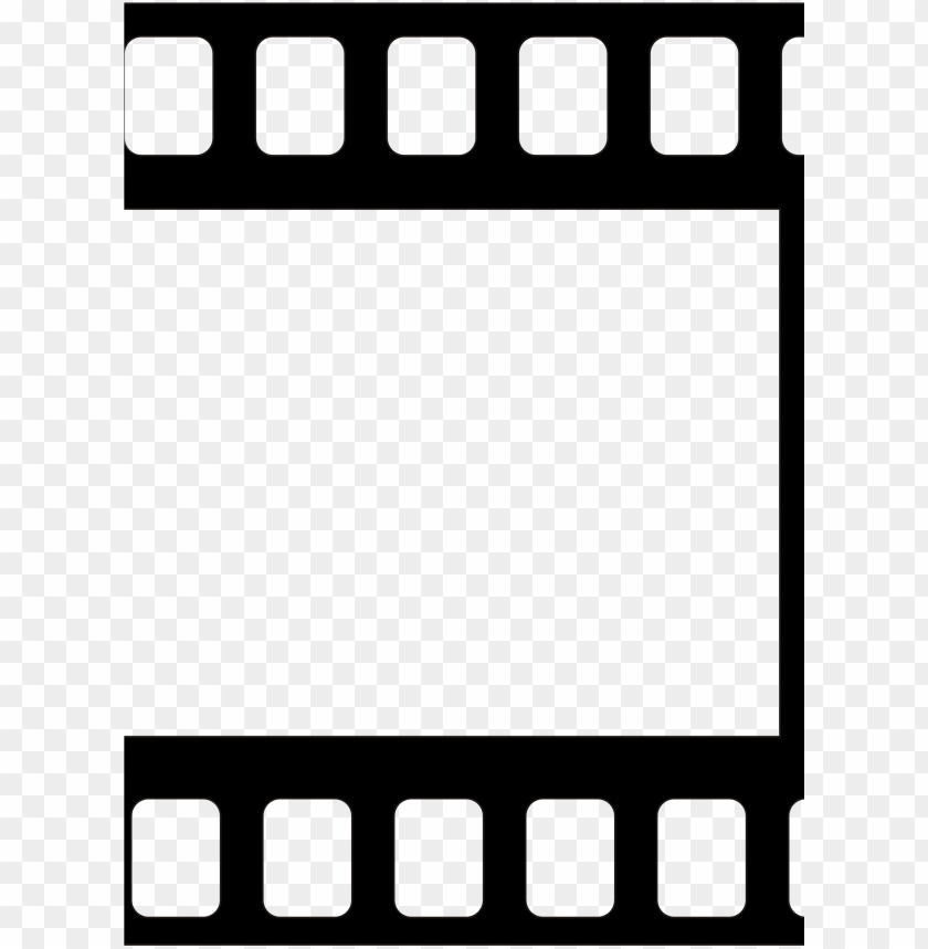 free PNG black tape cliparts - video tape clip art PNG image with transparent background PNG images transparent