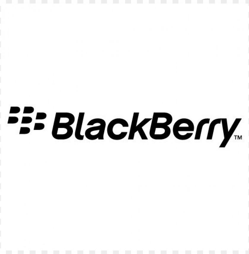 free PNG blackberry logo vector PNG images transparent