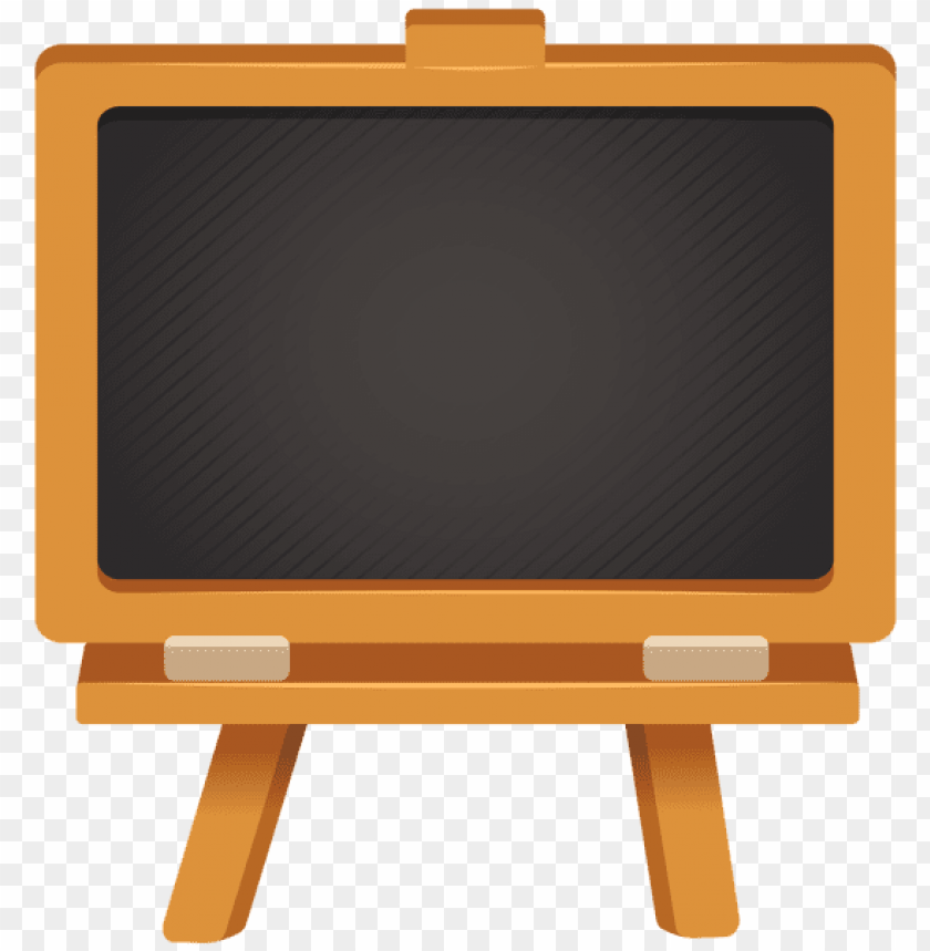 free PNG Download blackboard clipart png photo   PNG images transparent