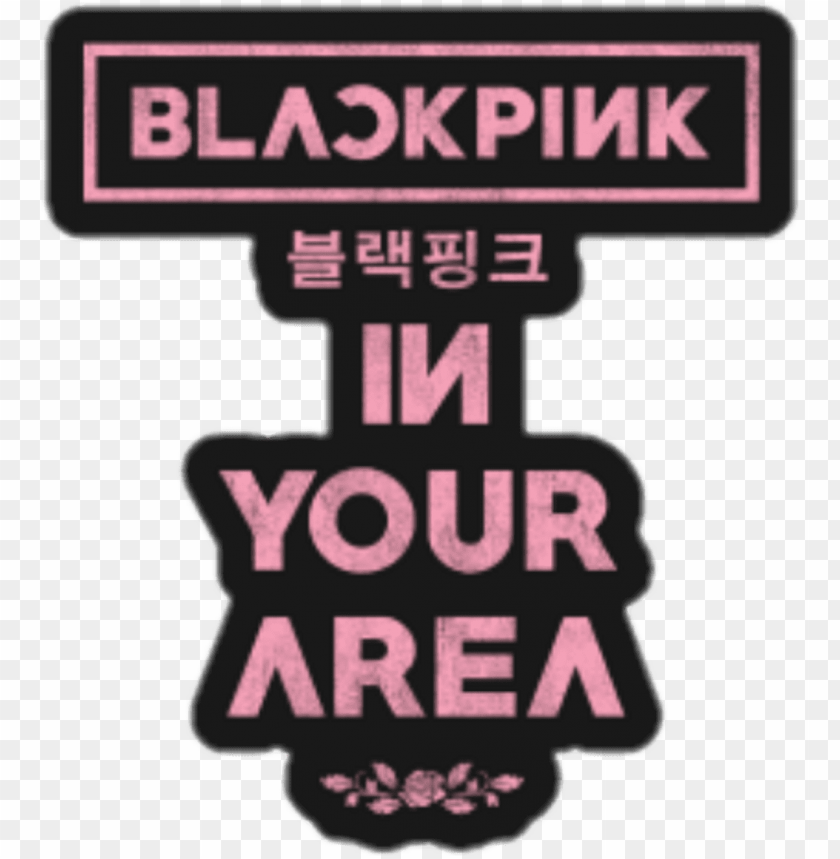 Blackpink Blinks Jisoo Jennie Lisa Rose Kpop Parallel Png Image With Transparent Background Toppng