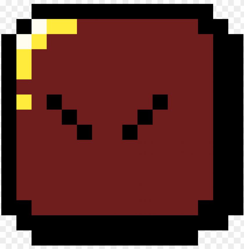free PNG blank block mario - mangekyou sharingan no minecraft PNG image with transparent background PNG images transparent