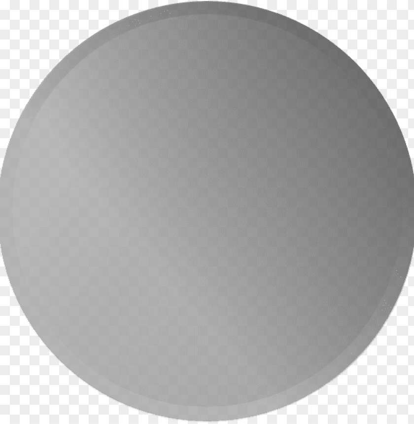 free PNG blank coin clip art at clker - blank silver coin PNG image with transparent background PNG images transparent