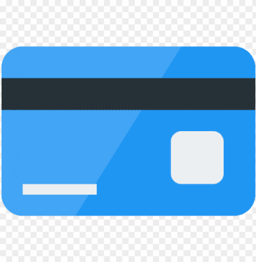 free PNG blank credit card pic png images - credit card image ico PNG image with transparent background PNG images transparent