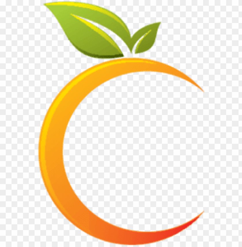 free PNG blank logo for picsart blank logo for picsart - picsart photo studio PNG image with transparent background PNG images transparent