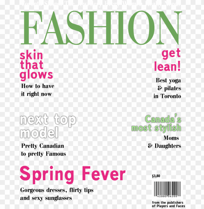 25 images of cosmopolitan magazine cover logo template | migapps. Net.