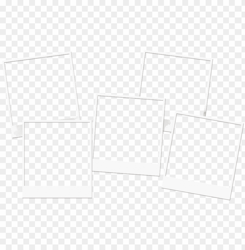 free PNG blank photo frames, transparent background - blank photo frame PNG image with transparent background PNG images transparent