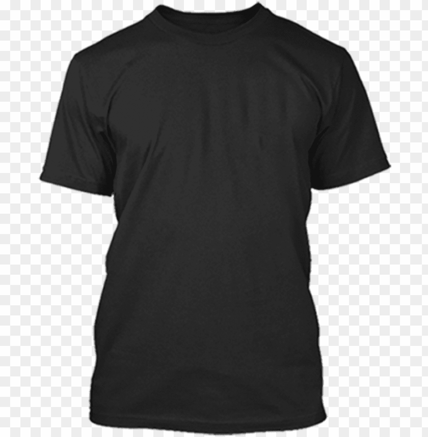 free PNG blank t shirt png - black shirt transparent background PNG image with transparent background PNG images transparent