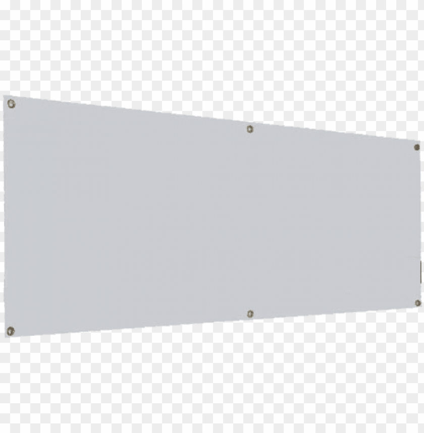 Blank Vinyl Banner Png Image With Transparent Background Toppng