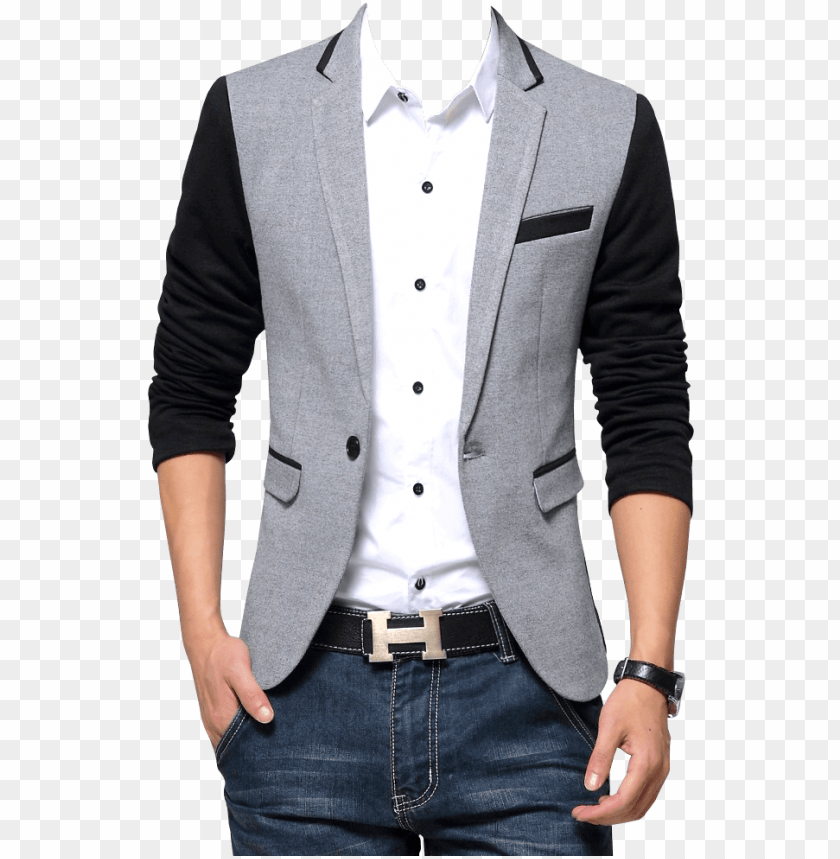 free PNG blazer png transparent image - suits new fashion for boys PNG image with transparent background PNG images transparent