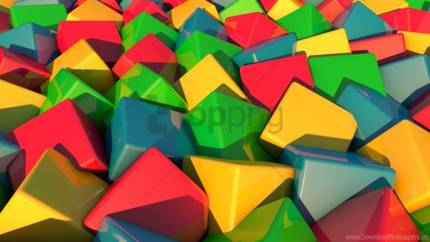 free PNG blocks, color, many wallpaper background best stock photos PNG images transparent