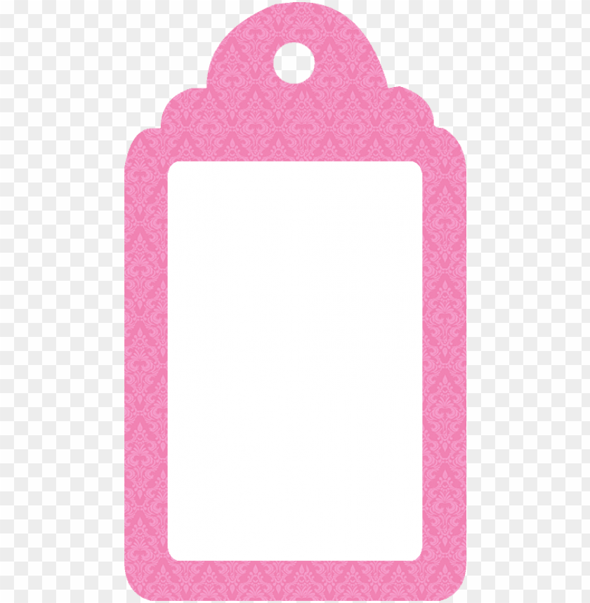 free PNG blog layout, label tag, printable labels, printables, - lembrancinha modelo de etiqueta PNG image with transparent background PNG images transparent