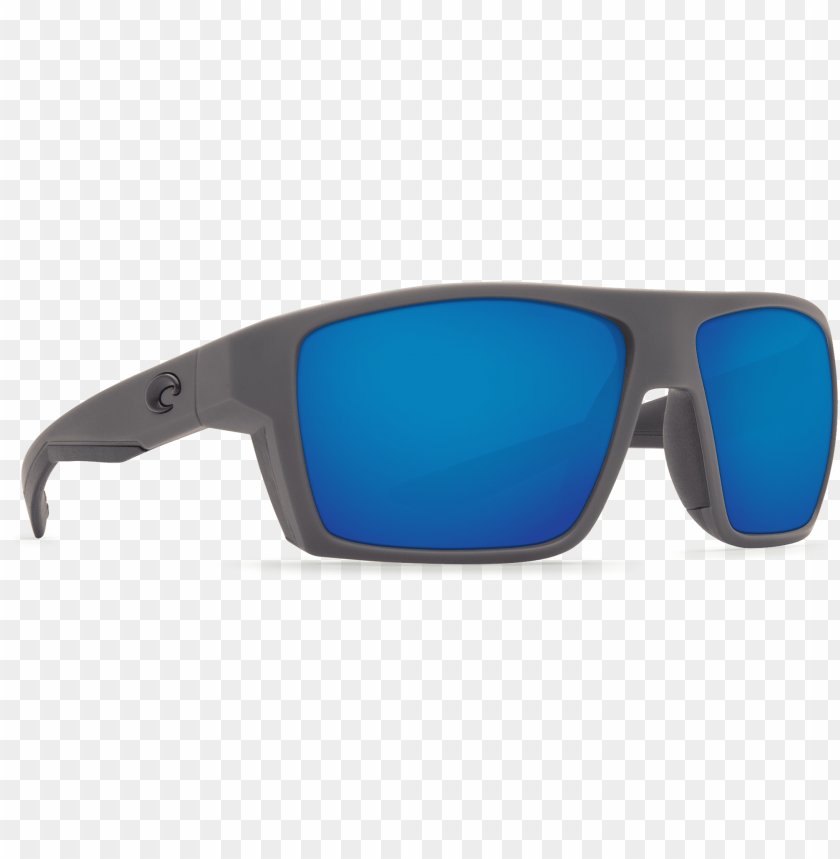 free PNG bloke polarized fishing sunglasses costa sunglasses PNG image with transparent background PNG images transparent