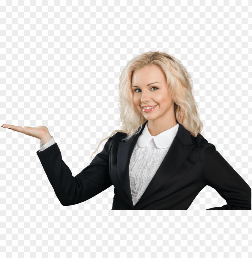 free PNG blonde business woman website design - business woman transparent images free PNG image with transparent background PNG images transparent