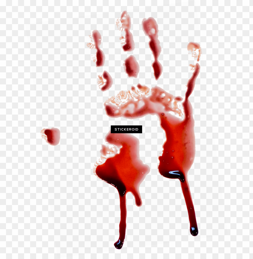 Blood Blood Dripping Gif Transparent Png Image With Transparent Background Toppng