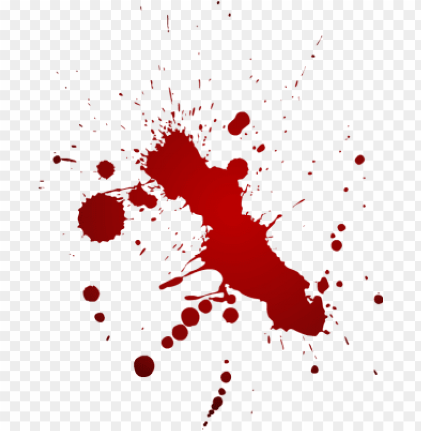 Blood Clip Art Blood Png Image With Transparent Background Toppng