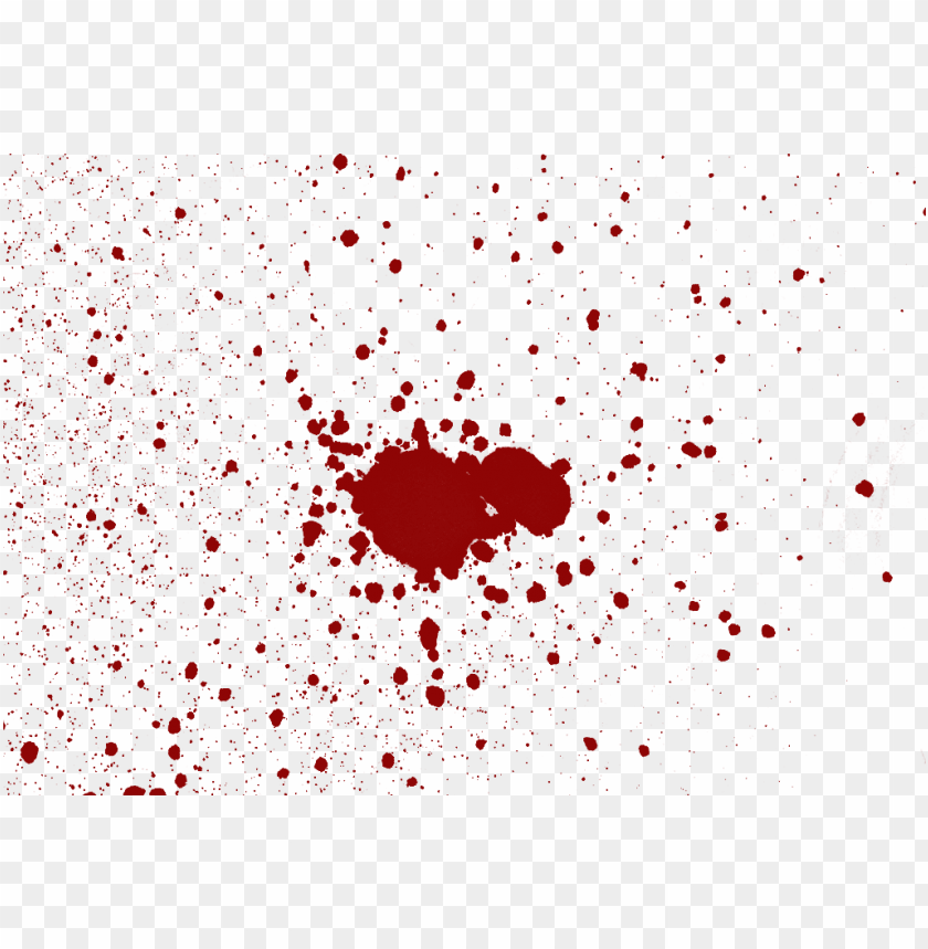 Blood Cursed Subclasses Blood Splatter Transparent Overlay Png Image With Transparent Background Toppng How do i paint a decal onto any mesh? blood splatter transparent overlay png