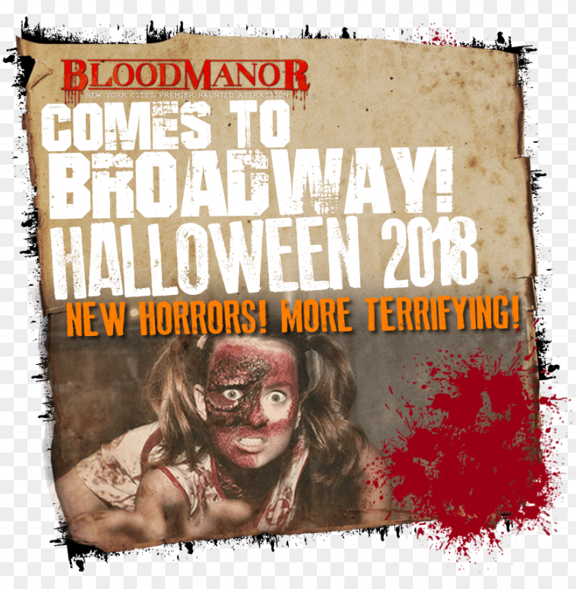 free PNG blood manor PNG image with transparent background PNG images transparent