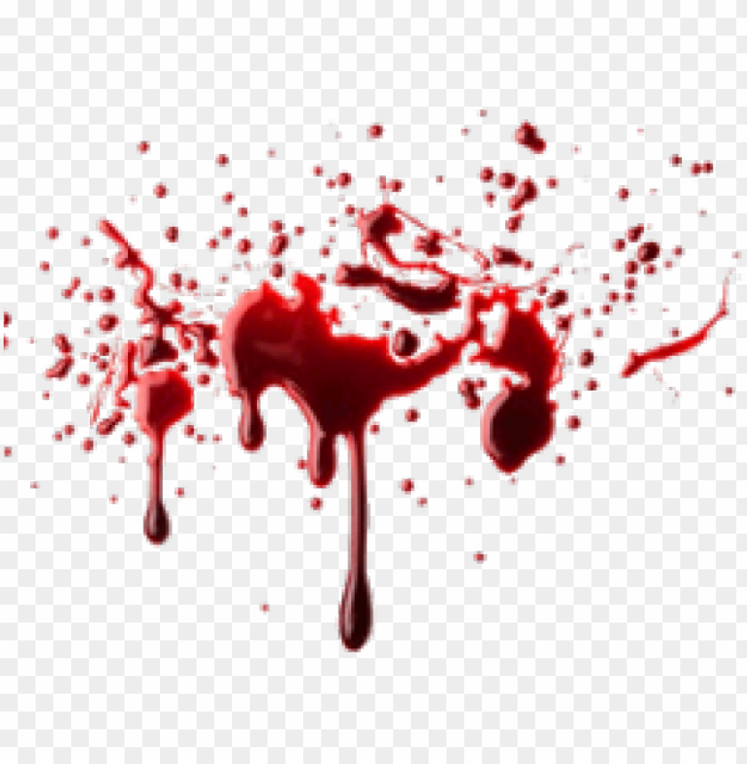 Blood Png Transparent Images Realistic Blood Splatter Png Image With Transparent Background Toppng Gtagarage » misc » textures » realistic blood. realistic blood splatter png image with