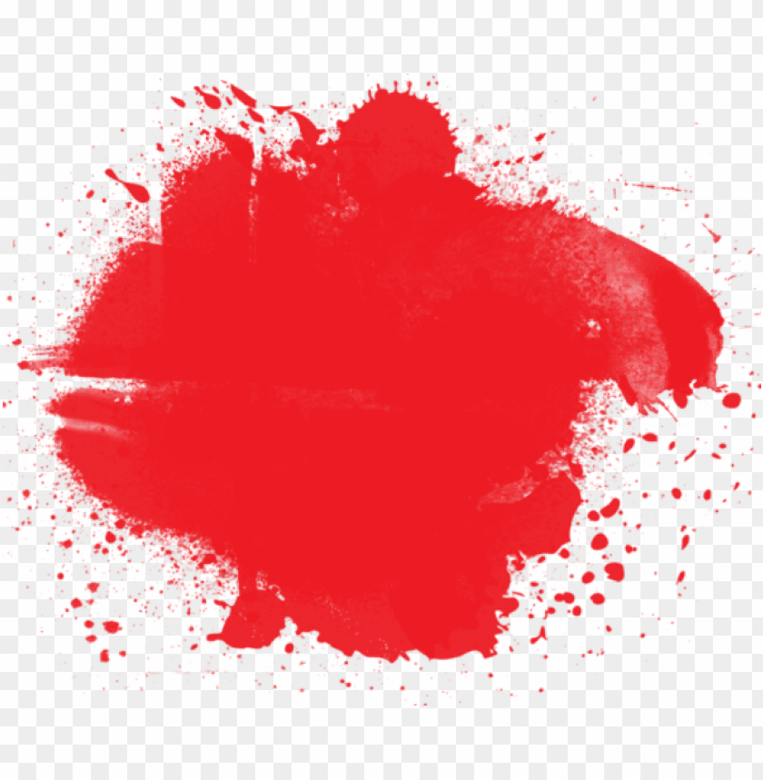 Blood Png Puddle Pool Of Blood Png Transparent Png 340510 Free Download On Pngix