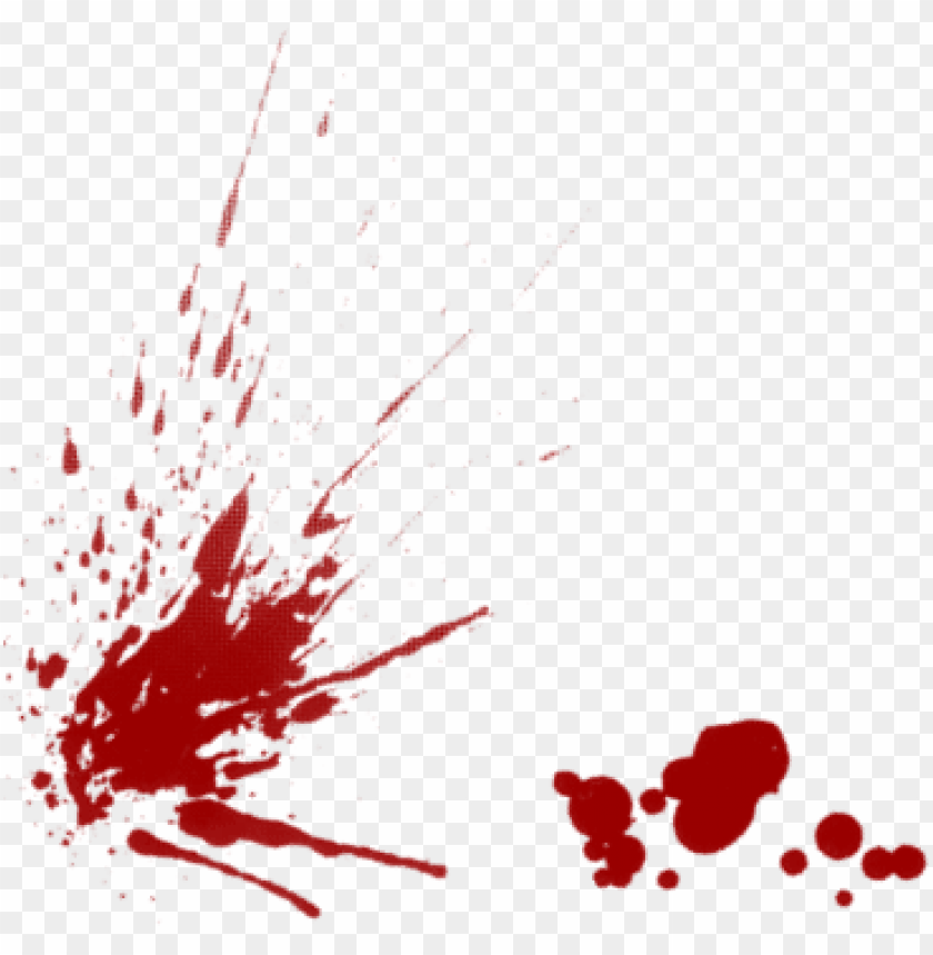 Blood Roblox T Shirt Png Image With Transparent Background Toppng