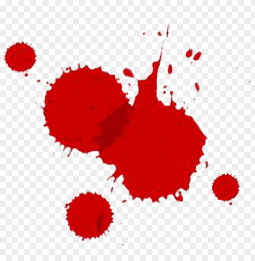 Blood Splatter Png Image With Transparent Background Toppng If you like, you can download pictures in icon format or directly in png image format. blood splatter png image with
