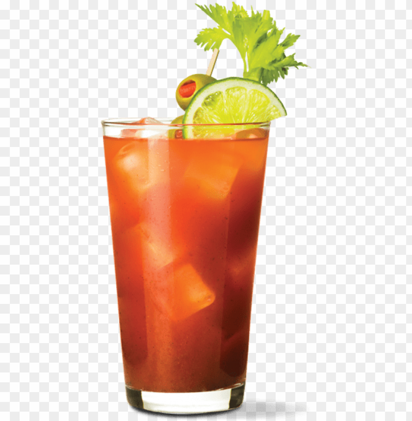 free PNG bloody mary - bloody mary cocktail PNG image with transparent background PNG images transparent