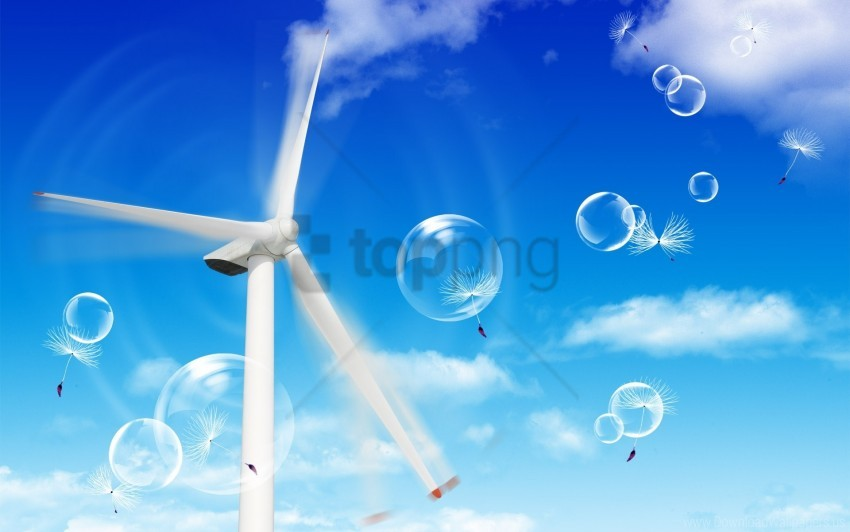 free PNG blow, dandelion, parachute, sky wallpaper background best stock photos PNG images transparent