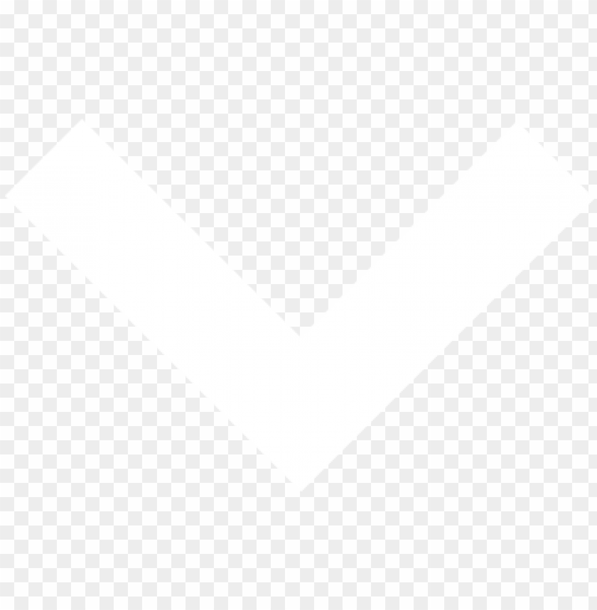 free PNG blue arrow down png download - white arrow down ico PNG image with transparent background PNG images transparent