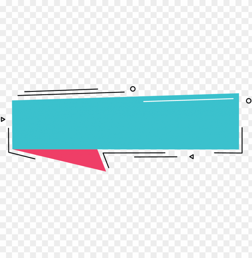 free PNG blue banner pink down abstract around - abstract banner transparent PNG image with transparent background PNG images transparent