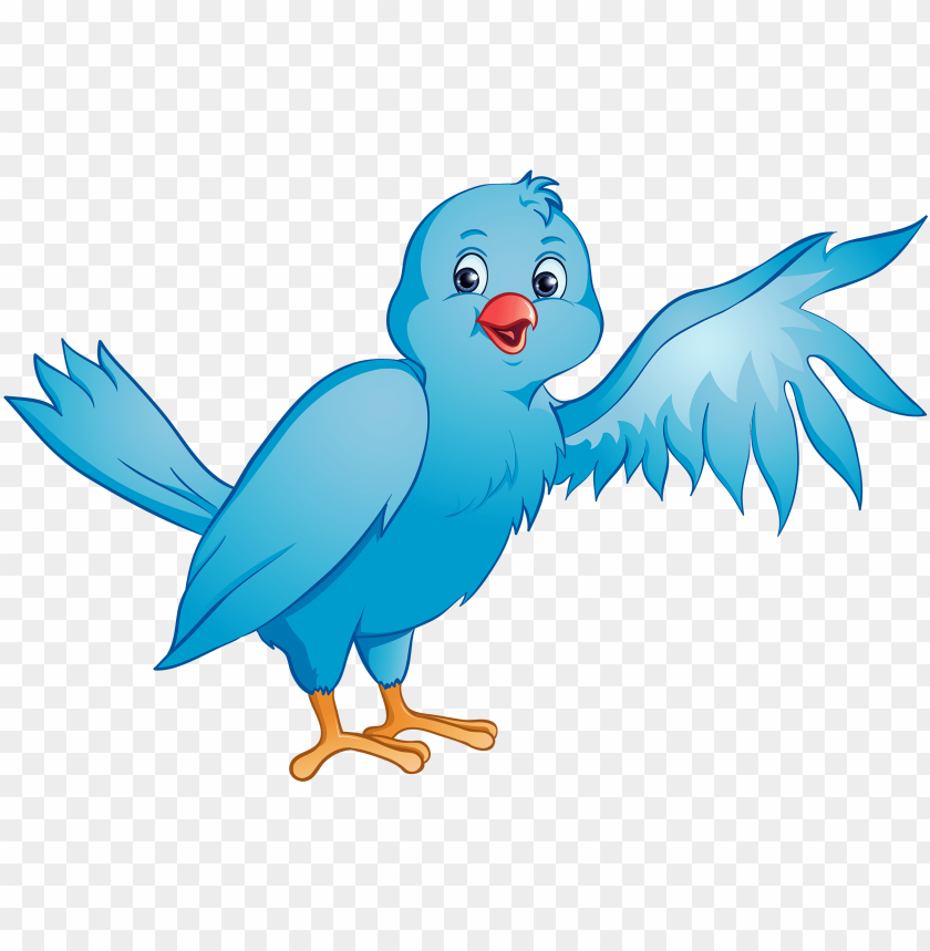free PNG blue bird png clipart 67 of birds - bird png clip art PNG image with transparent background PNG images transparent