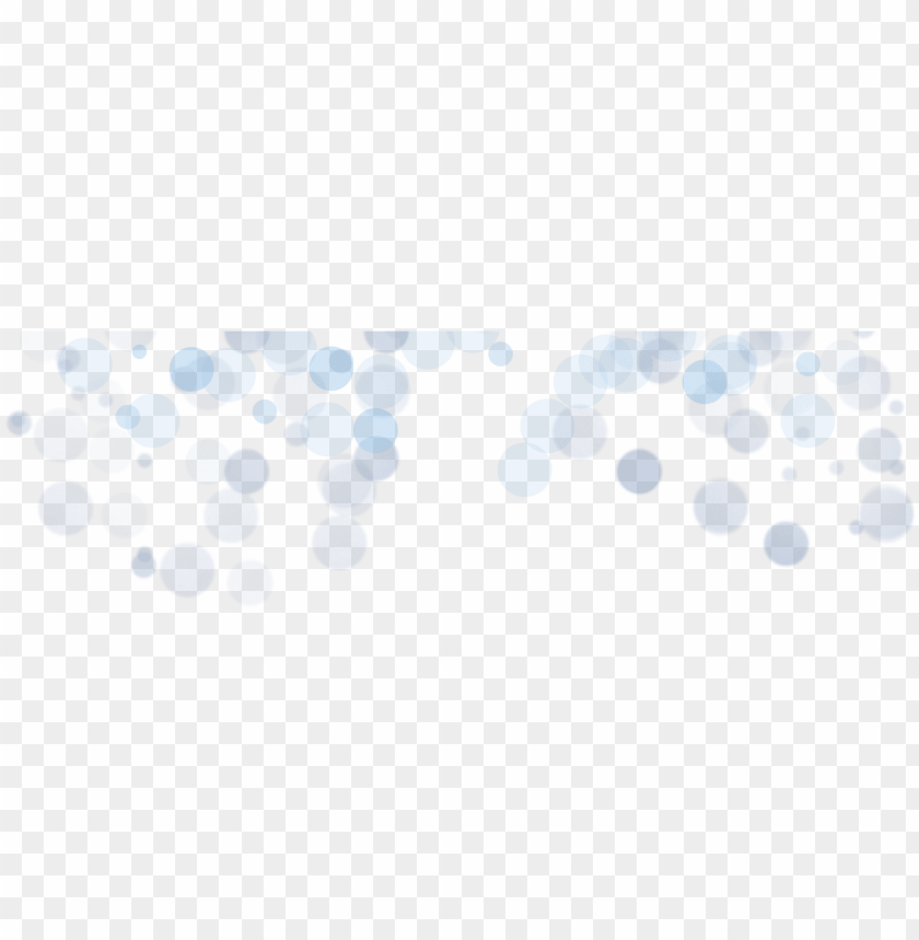 blue bubbles png - bubbles PNG image with transparent background@toppng.com