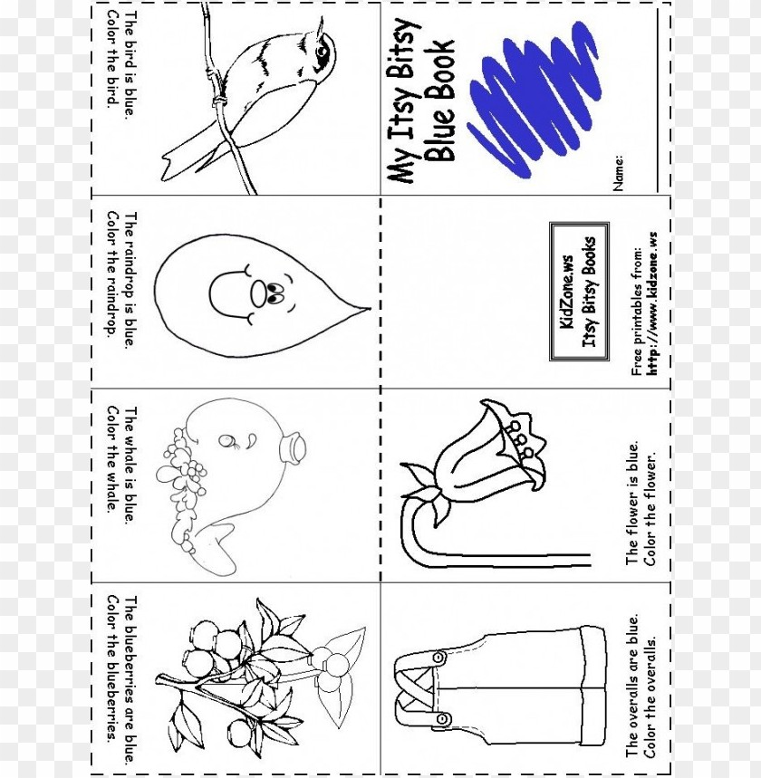 Coloring book Pre-school Kindergarten Number Colouring Pages, Cow ... | 859x840