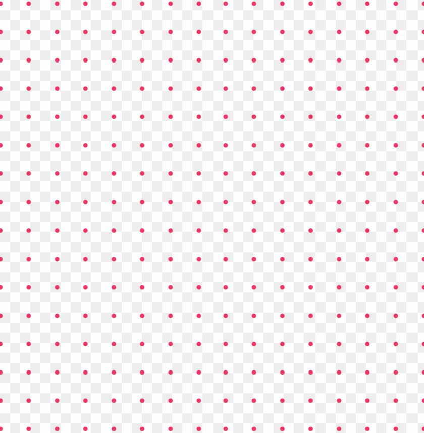 free PNG blue dots scroll - polka dot PNG image with transparent background PNG images transparent