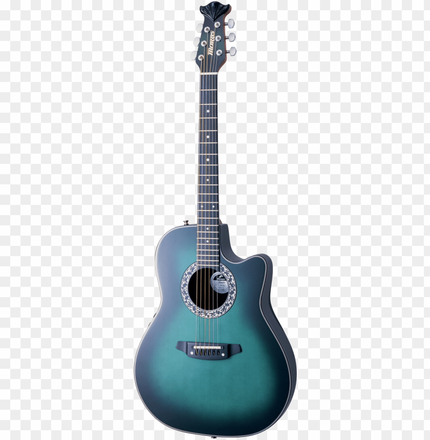 free PNG Download blue electric guitar png images background PNG images transparent