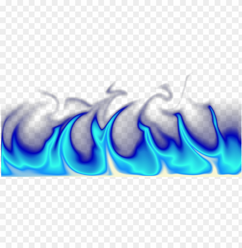 free PNG blue flame png pic - blue fire flames transparent PNG image with transparent background PNG images transparent