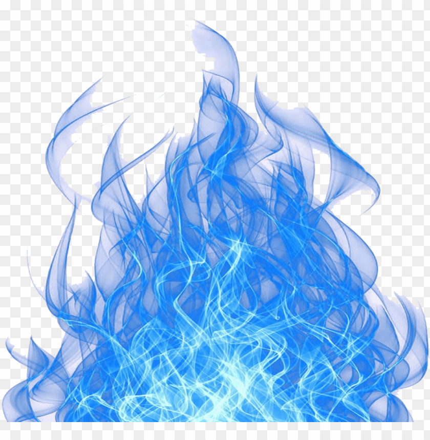 free PNG blue flame transparent background png - blue flames transparent background PNG image with transparent background PNG images transparent