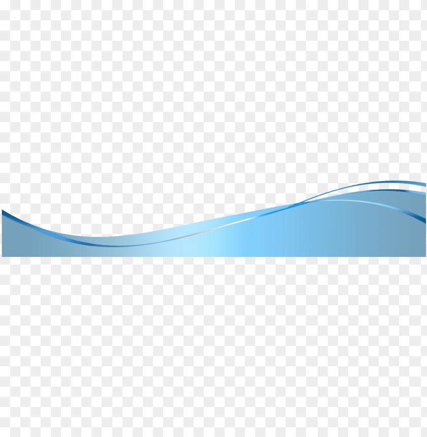 free PNG blue header design png - header and footer design PNG image with transparent background PNG images transparent