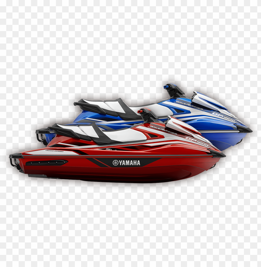 Download blue jet ski clipart png photo  @toppng.com