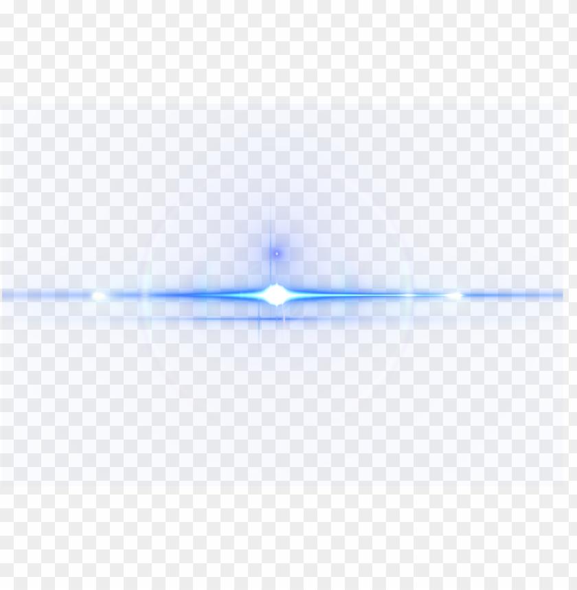 free PNG Blue Lens Flare Png png - Free PNG Images PNG images transparent