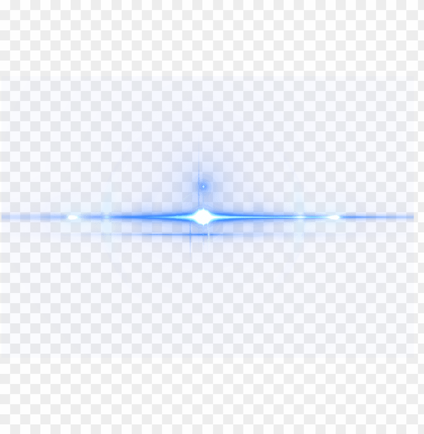 free PNG blue light effect png PNG image with transparent background PNG images transparent